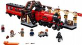 LEGO Harry Potter Hogwarts Express 75955